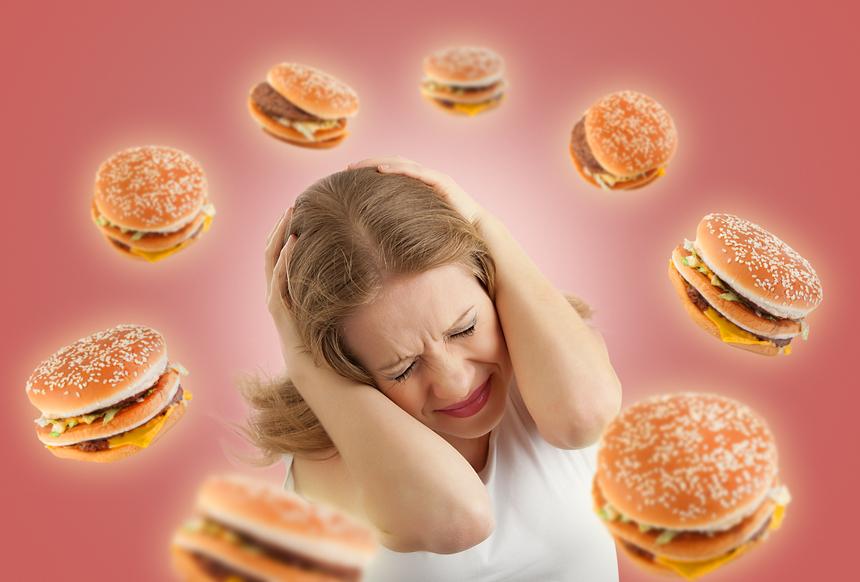 compulsive overeating treatment